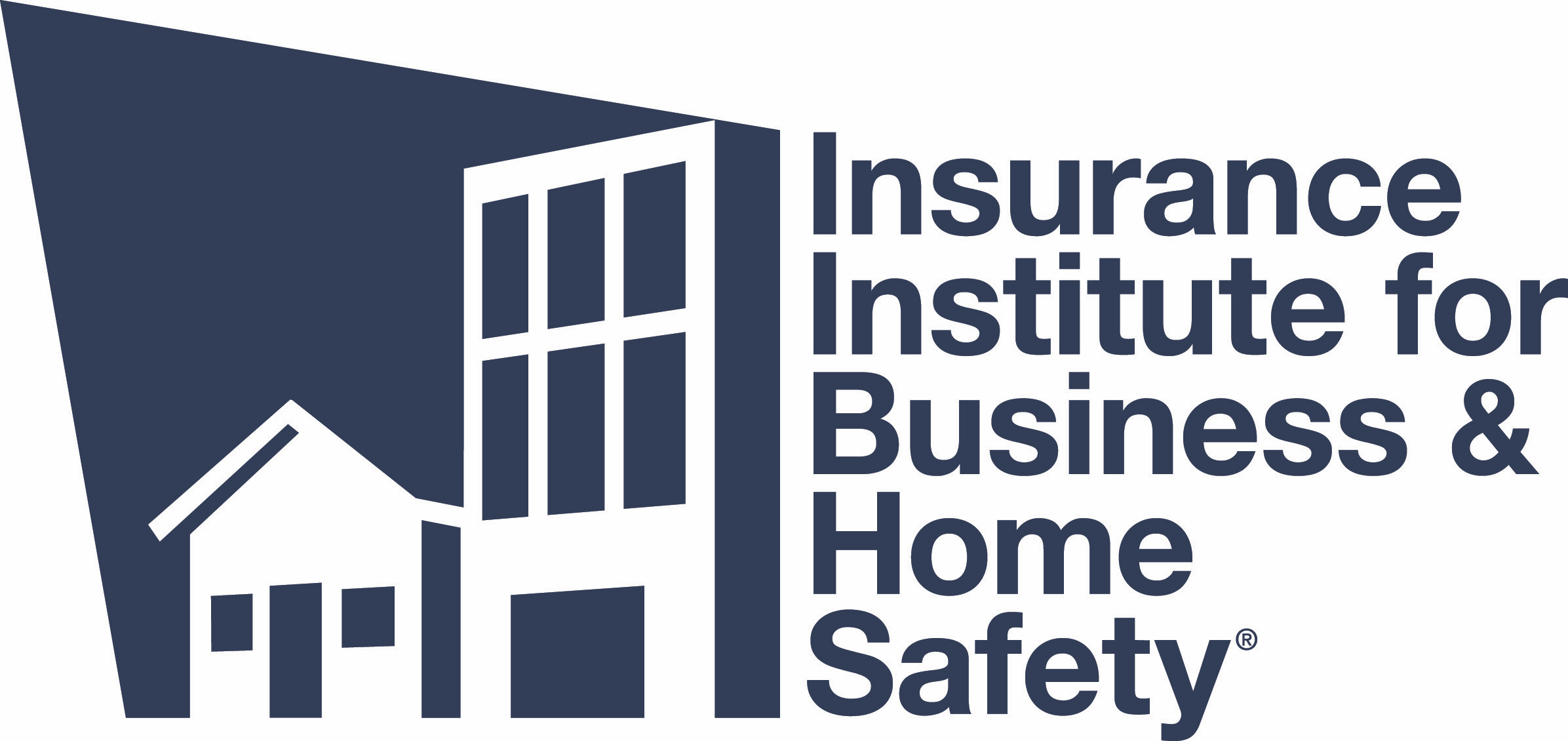 Insurance Institute for Business and Home Security