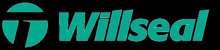 Willseal